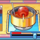 Cooking Mama 3: Shop & Chop Reviews