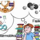 AKADEMIA, EduGame Matematika dan Fisika