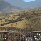 Mengenal Sejarah Dunia Melalui Total War