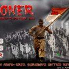 P10Ner, Game Pertempuran 10 Nopember