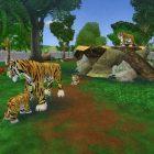 Zoo Tycoon 2, Jadi Bos Kebun Binatang