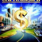 Capitalism II, Simulasi Bisnis Level Korporasi