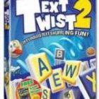 Text Twist 2: Game Memutar Teks