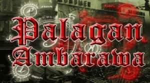 Game Palawa
