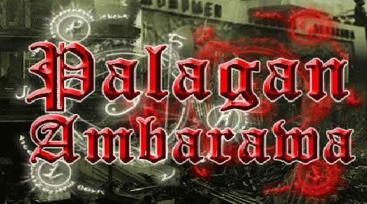 http://www.gameedukasi.com/wp-content/uploads/2010/12/title.jpg