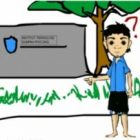 Warkop Dash: More Than Just Warkopreneurship