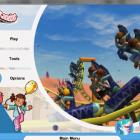 Nikmati serunya bermain Roller Coaster di Roller Coaster Tycoon 3