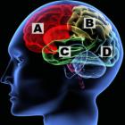 Pengaruh Game dalam Memperkuat Otak
