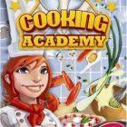 Cooking Academy :: Belajar Memasak Virtual Yang Menyenangkan