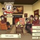 Nanny 911.The Game :::: back to normal household