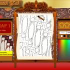 Mbatik Yuk !! – Game Edukasi Simulasi Membatik