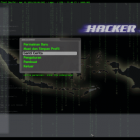 Hacker .ID