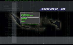 hacker_id_main_menu