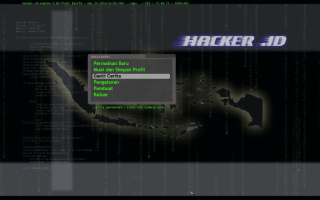 http://www.gameedukasi.com/wp-content/uploads/2011/05/HackerID-2011-05-02-09-16-55-85.png-ScreenShoot Game Simulation Hacker ID