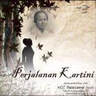 Perjalanan Kartini, RPG kisah Kartini
