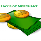7 Day's of Merchant