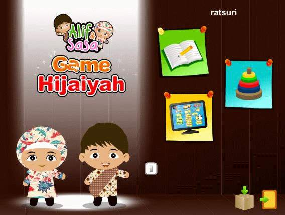 download game edukasi anak free