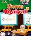 Game Hijaiyah (1)