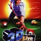 3D Live Pool: A Solid Pool Game, Recommended!