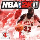 NBA 2K11 , Become The Greatest