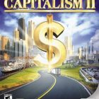 Capitalism II, Best Business Simulation Game of All-Time
