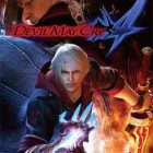 Menilai Unsur Realitas Virtual Pada Game Devil May Cry 4