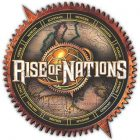 Review : Rise of Nations