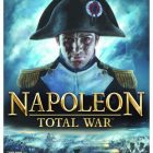 Game Strategi Perang – Napoleon Total War