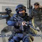 COUNTER STRIKE , Simulasi Berperang Melawan Teroris