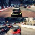 Review Game Rally DIRT 3