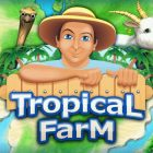 Review Game Tropical Farm