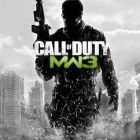 Review Call of Duty Modern Warfare 3