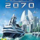 Penghijauan atau Polusi??? ANNO 2070 Tempatnya