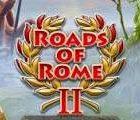 Roads of Rome 2 : Game Manajemen Waktu
