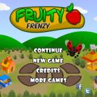 Fruity Frenzy – Release Soon