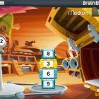 Brain Challenge v2 – Game Asah Otak