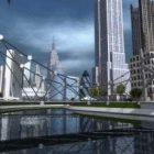 Bridge Project : Tunjukkan keahlianmu Membangun Jembatan