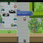 Game Simulasi Prosedur Pembuatan SIM C