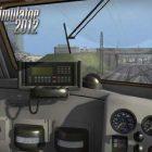 REVIEW GAME TRAIN SIMULATOR 2012
