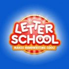 LetterSchool Applikasi Belajar Menulis Pada SmartPhone