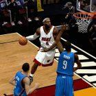 REVIEW NBA2K13