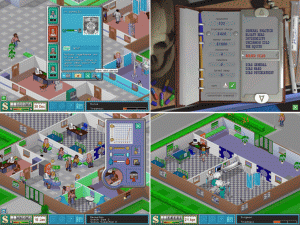 936full-theme-hospital-screenshot