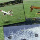 Review Absolute RC Plane Sim