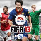 Review FIFA 13