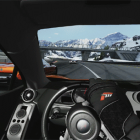 Forza Motorsport 4 : Game Racing Mendekati Realita