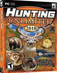 HuntingUnlimited2010