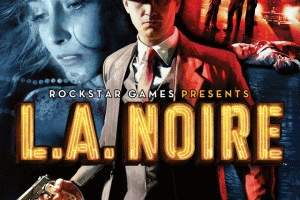 Review Game L.A. Noire