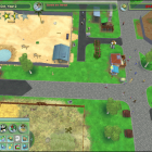 ZOO TYCOON 2, the best zoo simulation