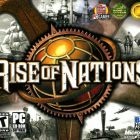 Review: Rise Of Nations