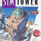 Review Sim Tower